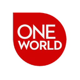 one world article calais